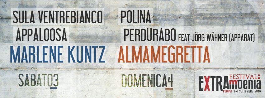 locandina-pemf